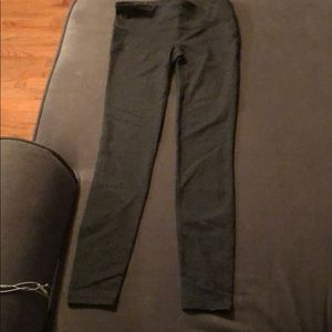Gap gfast full length leggings